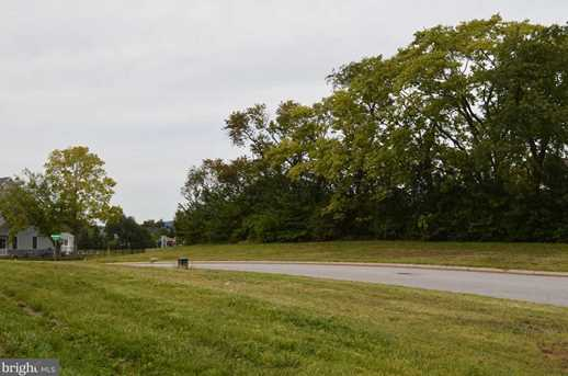 909 Wetherburn Drive #127 - Photo 21