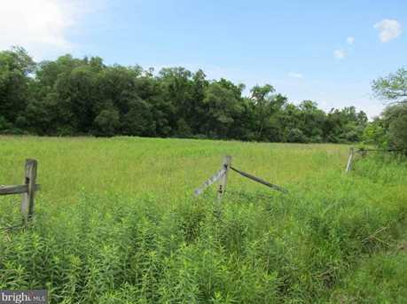 L-1 Middle Creek Road - Photo 5