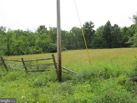 L-2 Middle Creek Road - Photo 1