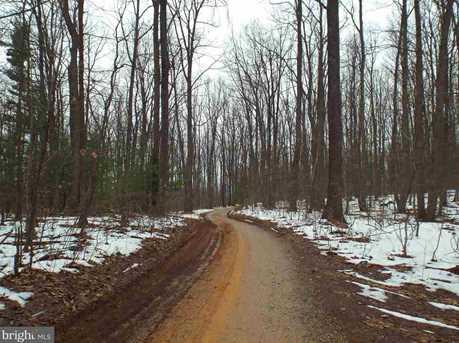 Lot 11 Green Trail - Photo 7