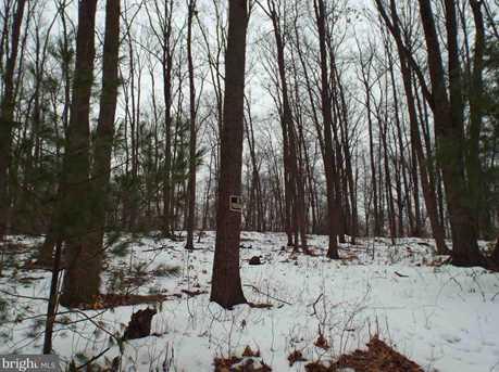 Lot 11 Green Trail - Photo 5