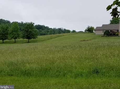 Lot # 6 Stoverstown Road - Photo 7