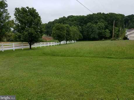 Lot # 6 Stoverstown Road - Photo 3