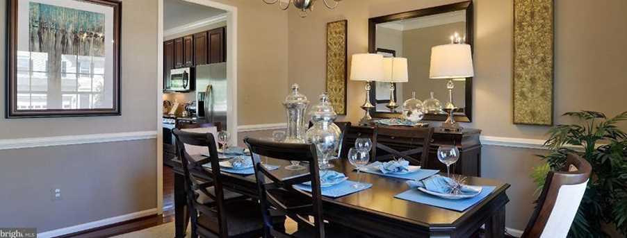 3846 Seattle Slew Dr #HOMESITE S1 157 - Photo 5