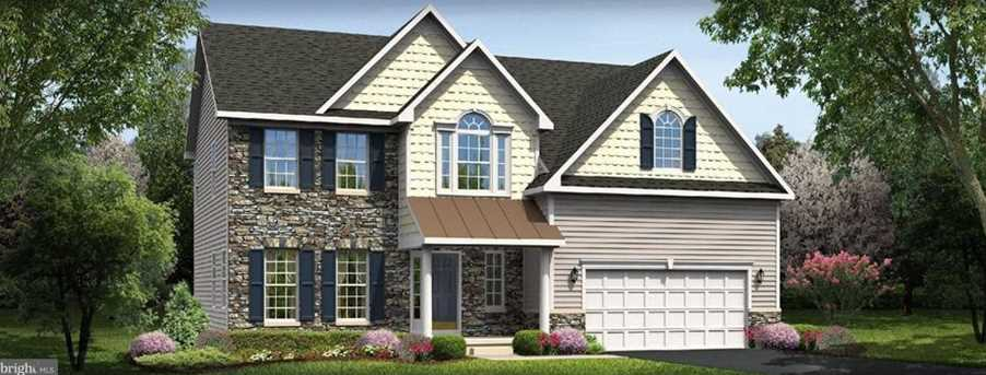 3846 Seattle Slew Dr #HOMESITE S1 157 - Photo 3
