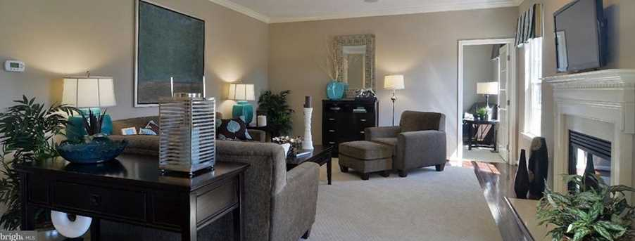 3846 Seattle Slew Dr #HOMESITE S1 157 - Photo 7