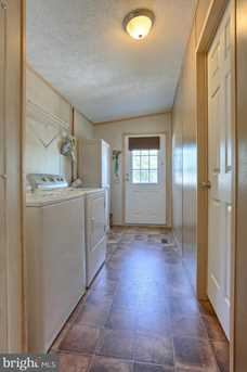 125 Decatur Drive - Photo 11