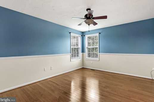 2965 Barley Circle - Photo 9