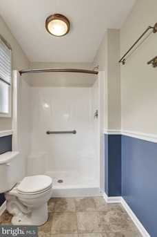 2965 Barley Circle - Photo 11