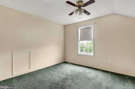 2965 Barley Circle - Photo 15