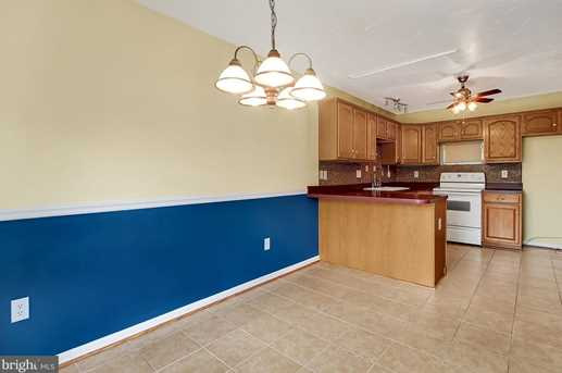 2965 Barley Circle - Photo 7