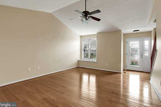 2965 Barley Circle - Photo 3