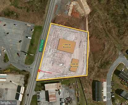 980 Old Trail Rd - Photo 1