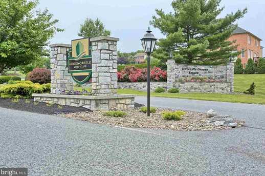 7911 Golf Vista Drive - Photo 25