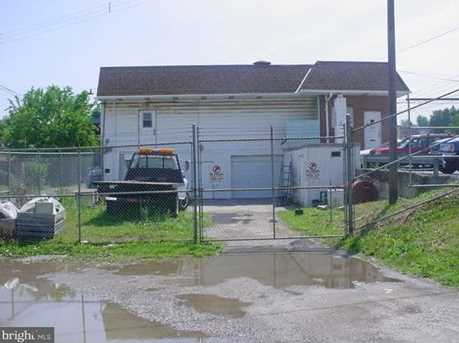 540 E Prospect Street - Photo 3