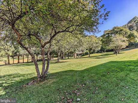 11367 Hearthwood Drive - Photo 5