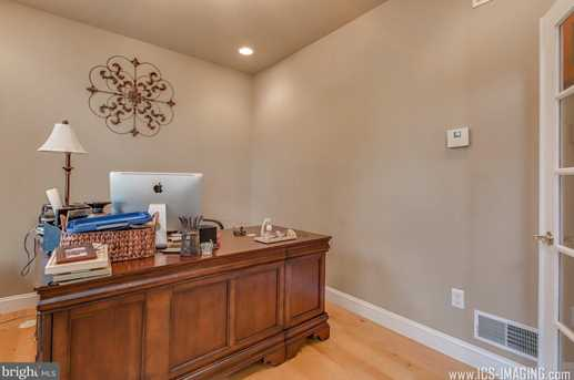 635 Chestnut Hill Road - Photo 5