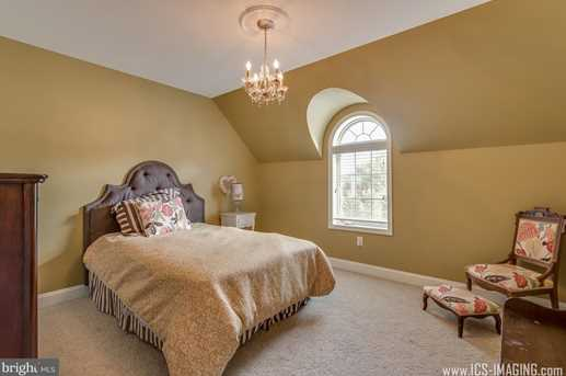 635 Chestnut Hill Road - Photo 20