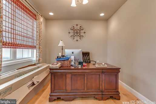 635 Chestnut Hill Road - Photo 6