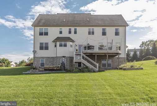 635 Chestnut Hill Road - Photo 25