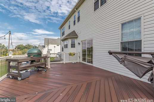 635 Chestnut Hill Road - Photo 23