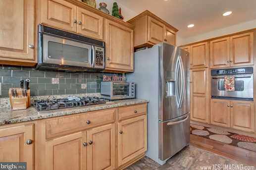 635 Chestnut Hill Road - Photo 12