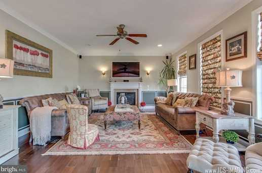 635 Chestnut Hill Road - Photo 14