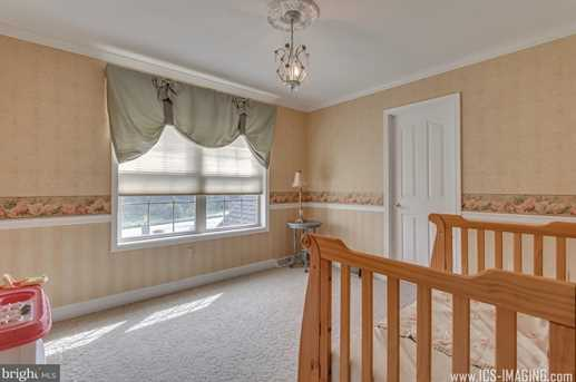 635 Chestnut Hill Road - Photo 21