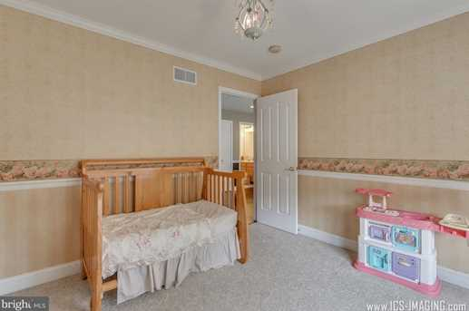 635 Chestnut Hill Road - Photo 22