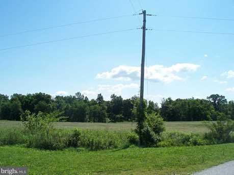 399 Locust Lane - Photo 16