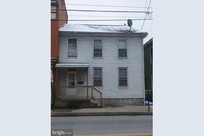 28 N Earl Street - Photo 1