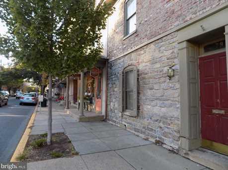77 E Main Street - Photo 13
