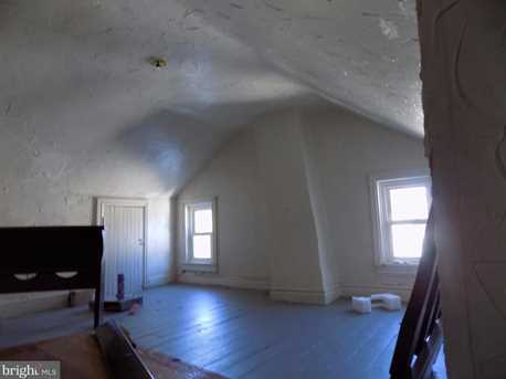 326 Second Street - Photo 11