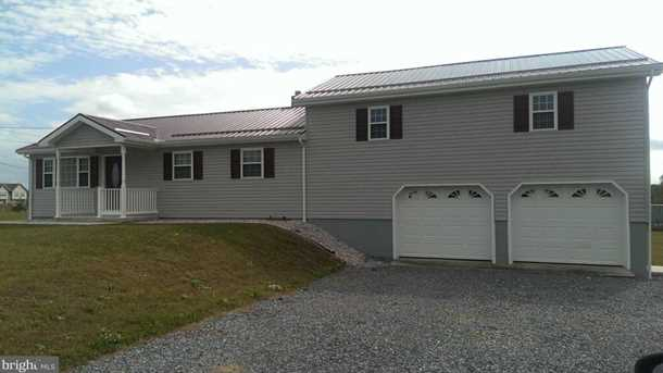 5270 Race Track Road - Photo 1