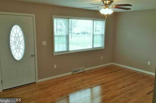 5270 Race Track Road - Photo 3