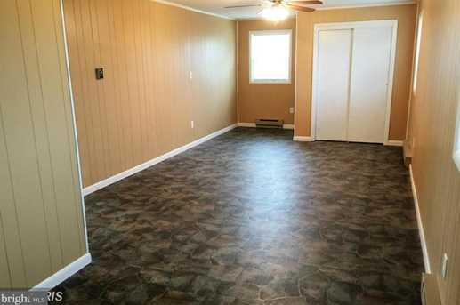 5270 Race Track Road - Photo 15