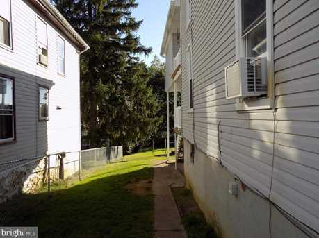 326 Second Street W - Photo 21