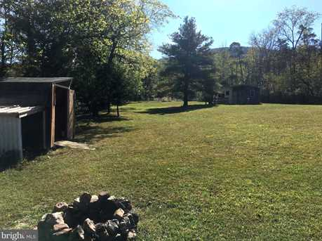 564 Glen Hollow Rd - Photo 29