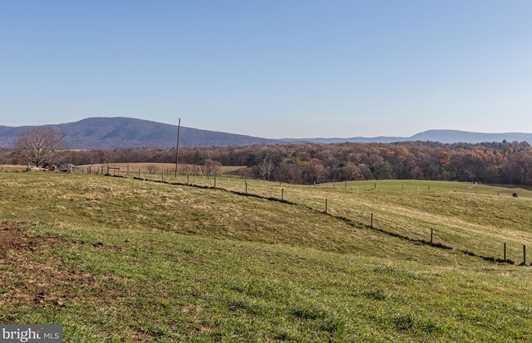 880 Tollgate Ridge Road - Photo 29