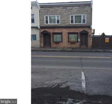 909 Chestnut Street - Photo 1
