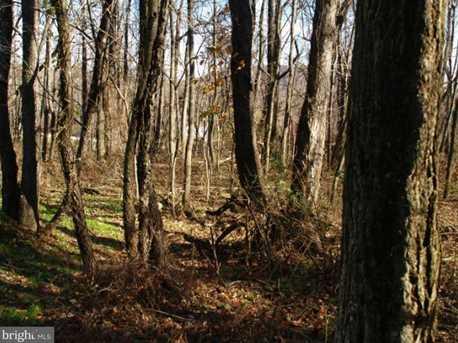 39 High Trail - Photo 3