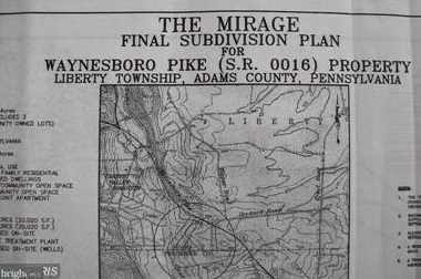 250 Waynesboro Pike - Photo 1