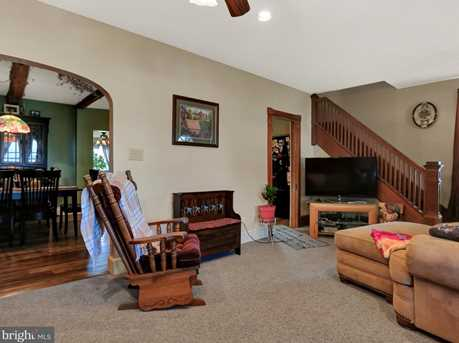 8968 Molly Pitcher Highway - Photo 5