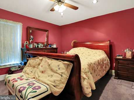 8968 Molly Pitcher Highway - Photo 15