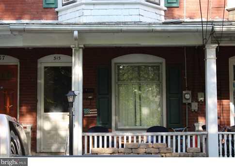 315 Schuylkill Avenue - Photo 1