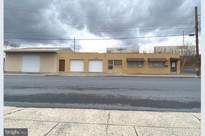 501 Cleveland Avenue - Photo 1