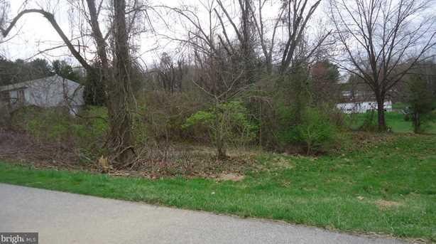 34 Magnolia Trail - Photo 1