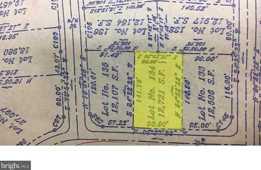 Rvw.134 Witchita Lane - Photo 5