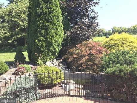 3341 Harwood Lane - Photo 4