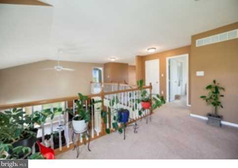 433 Eagleview Drive - Photo 15